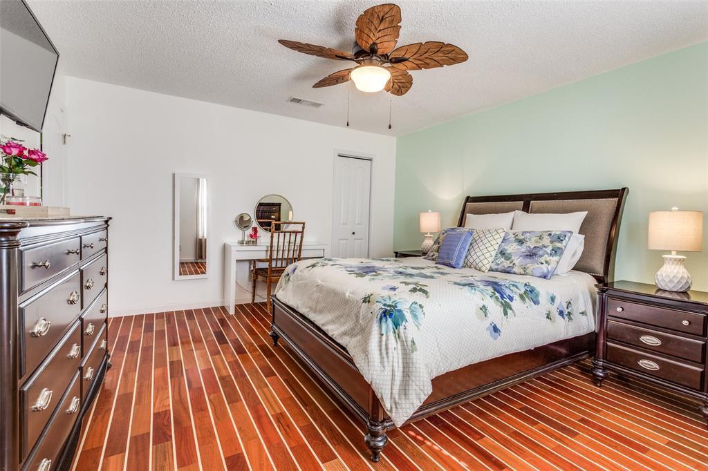 Sold Property | 1824 Tobie Layne Street Benbrook, TX 76126 14