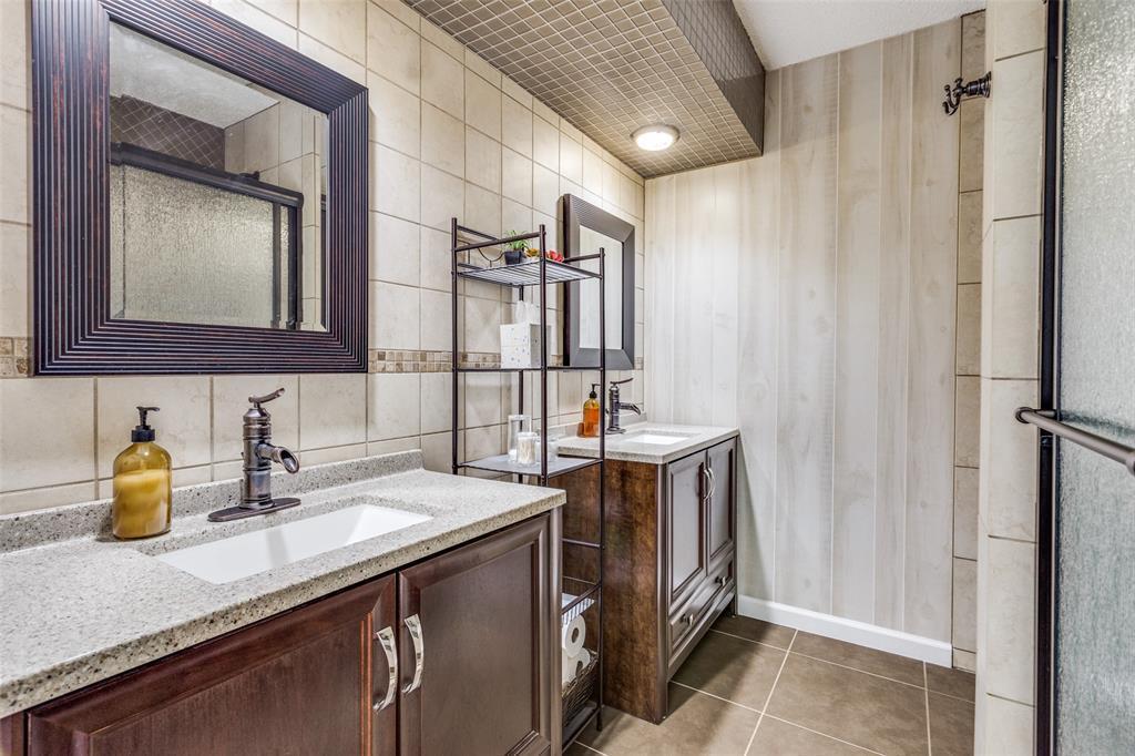 Sold Property | 1824 Tobie Layne Street Benbrook, TX 76126 15