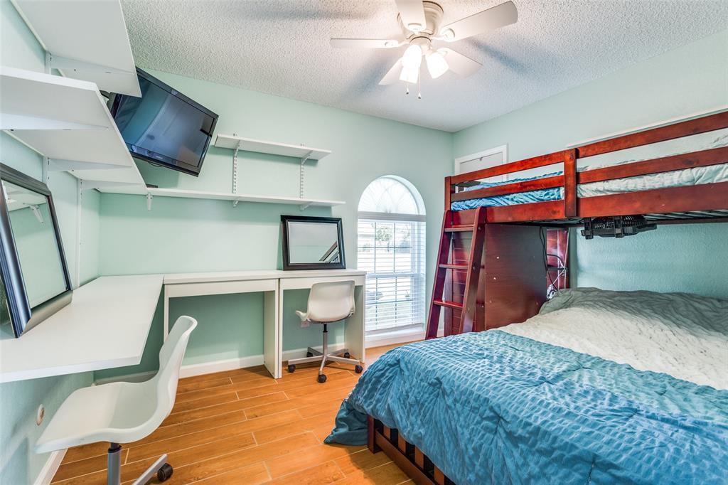 Sold Property | 1824 Tobie Layne Street Benbrook, TX 76126 17