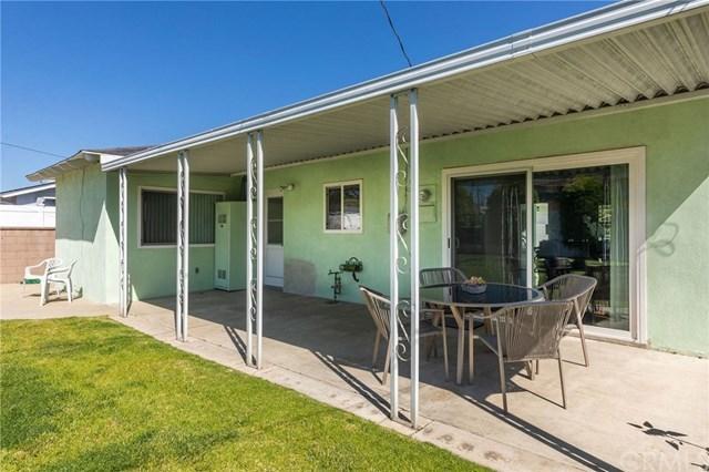 Closed | 5026 Maricopa  Street Torrance, CA 90503 6