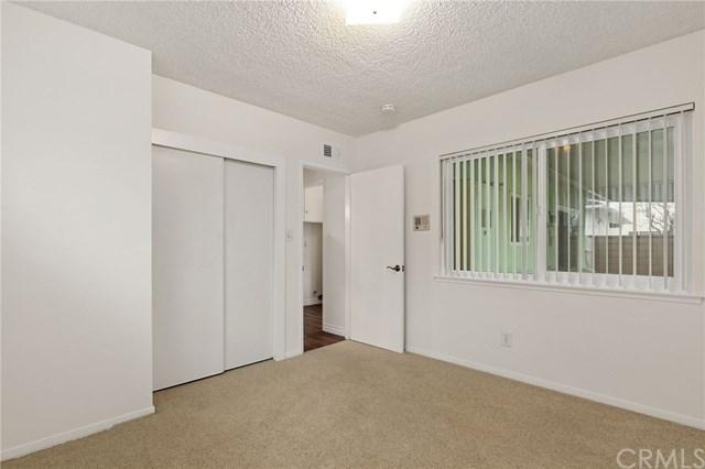 Closed | 5026 Maricopa  Street Torrance, CA 90503 20