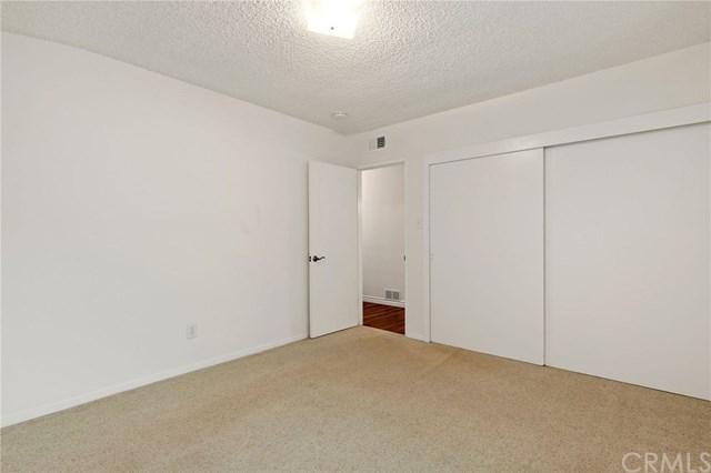 Closed | 5026 Maricopa  Street Torrance, CA 90503 24