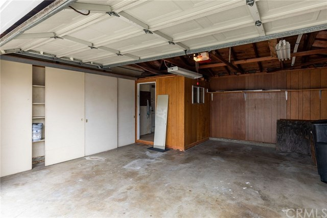 Closed | 5026 Maricopa  Street Torrance, CA 90503 27