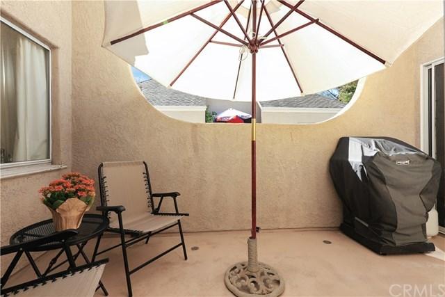 Pending   28241 Paseo El Siena  #36 Laguna Niguel, CA 92677 23