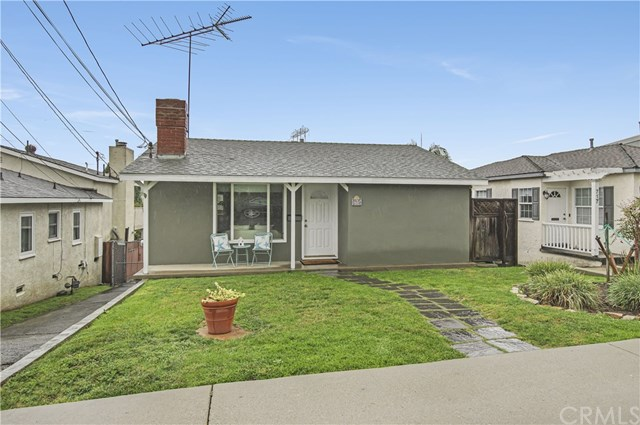 Closed | 715 Hillcrest Street El Segundo, CA 90245 19