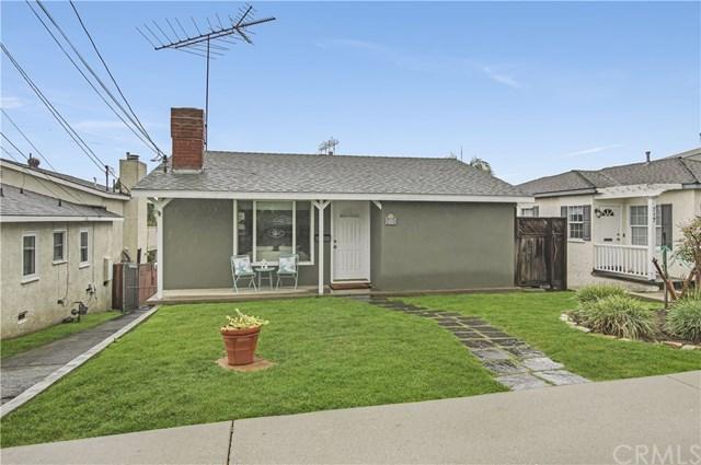 Closed | 715 Hillcrest Street El Segundo, CA 90245 20