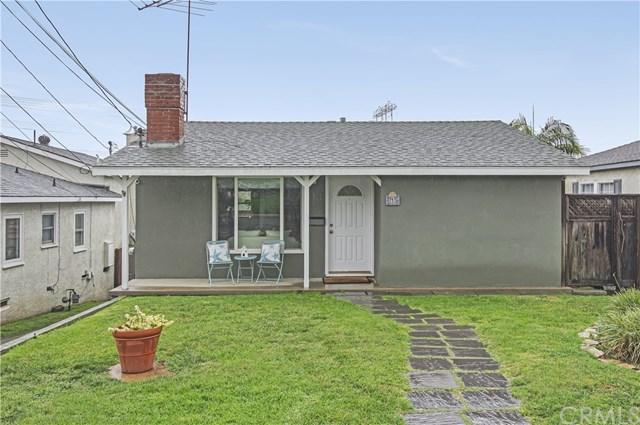 Closed | 715 Hillcrest Street El Segundo, CA 90245 21