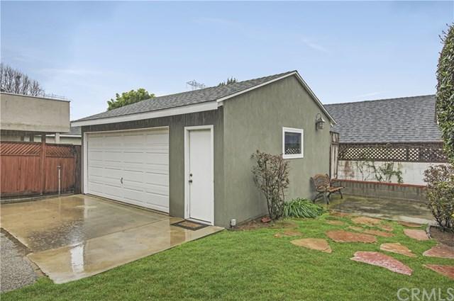 Closed | 715 Hillcrest Street El Segundo, CA 90245 22