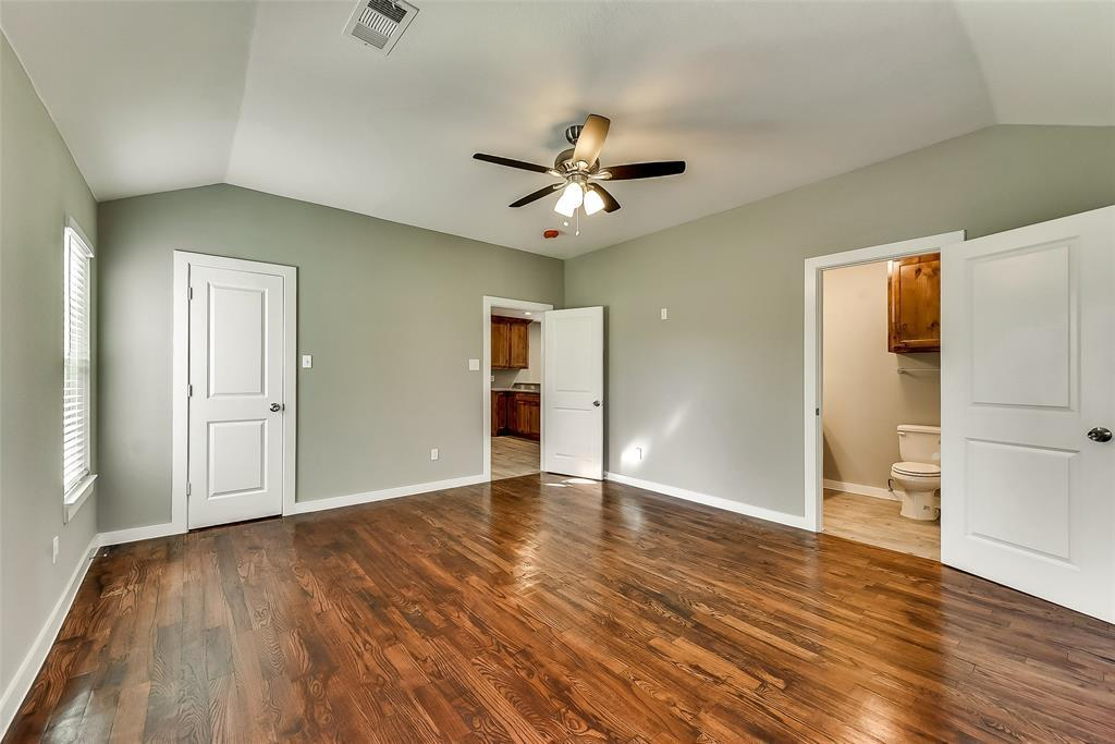 Sold Property   8540 Eden Valley Lane Dallas, TX 75217 10