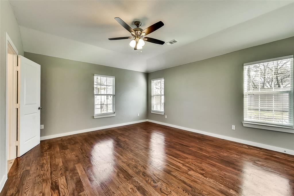 Sold Property   8540 Eden Valley Lane Dallas, TX 75217 11