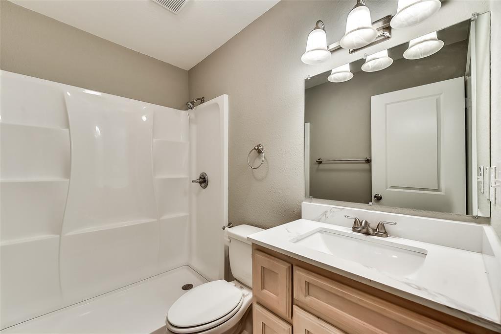 Sold Property   8540 Eden Valley Lane Dallas, TX 75217 12