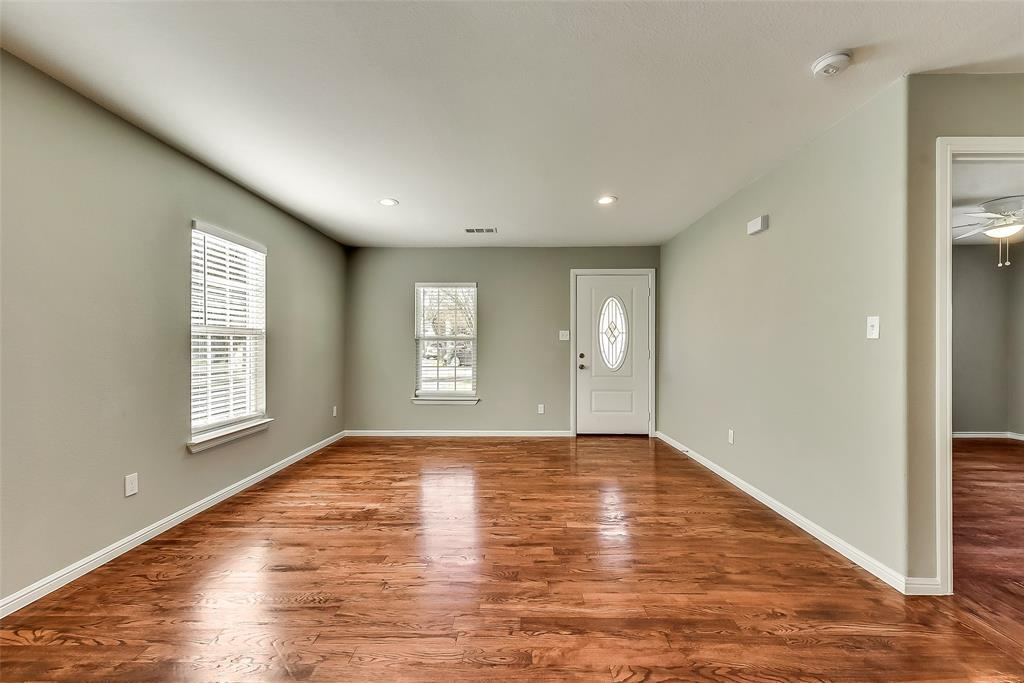 Sold Property   8540 Eden Valley Lane Dallas, TX 75217 13