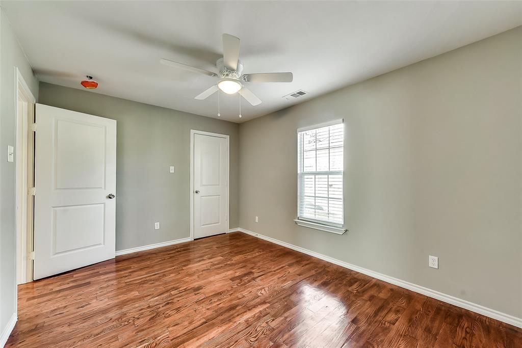 Sold Property   8540 Eden Valley Lane Dallas, TX 75217 14