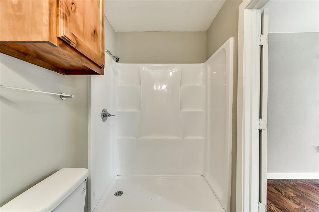 Sold Property   8540 Eden Valley Lane Dallas, TX 75217 15