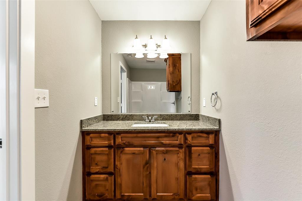 Sold Property   8540 Eden Valley Lane Dallas, TX 75217 16