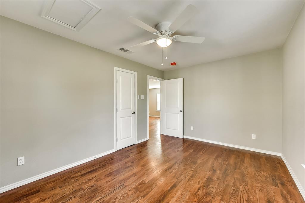 Sold Property   8540 Eden Valley Lane Dallas, TX 75217 17