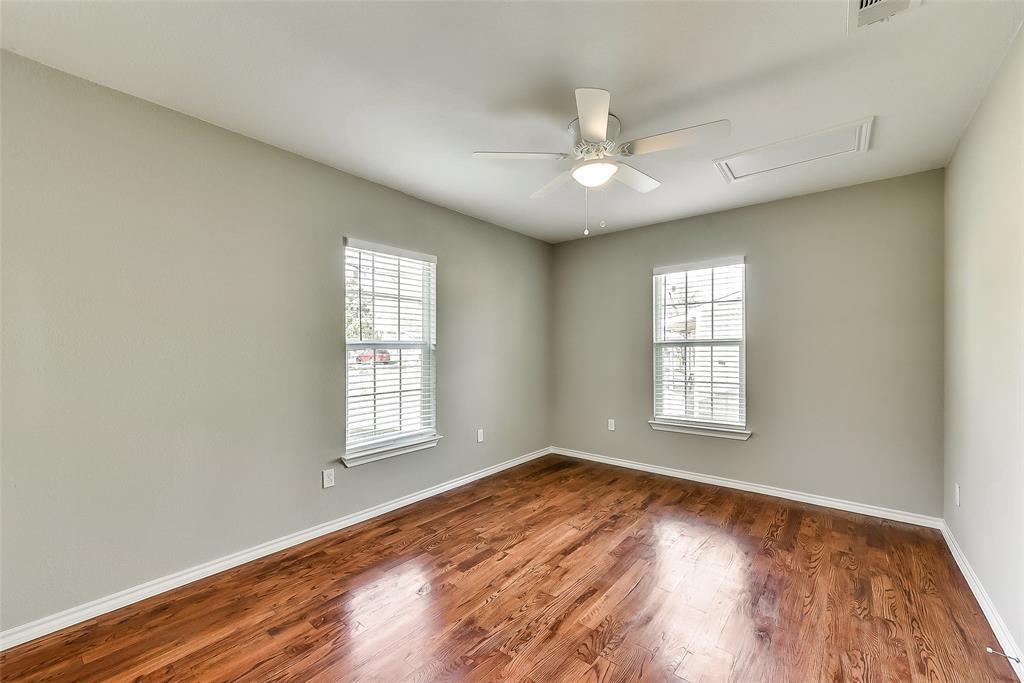 Sold Property   8540 Eden Valley Lane Dallas, TX 75217 18