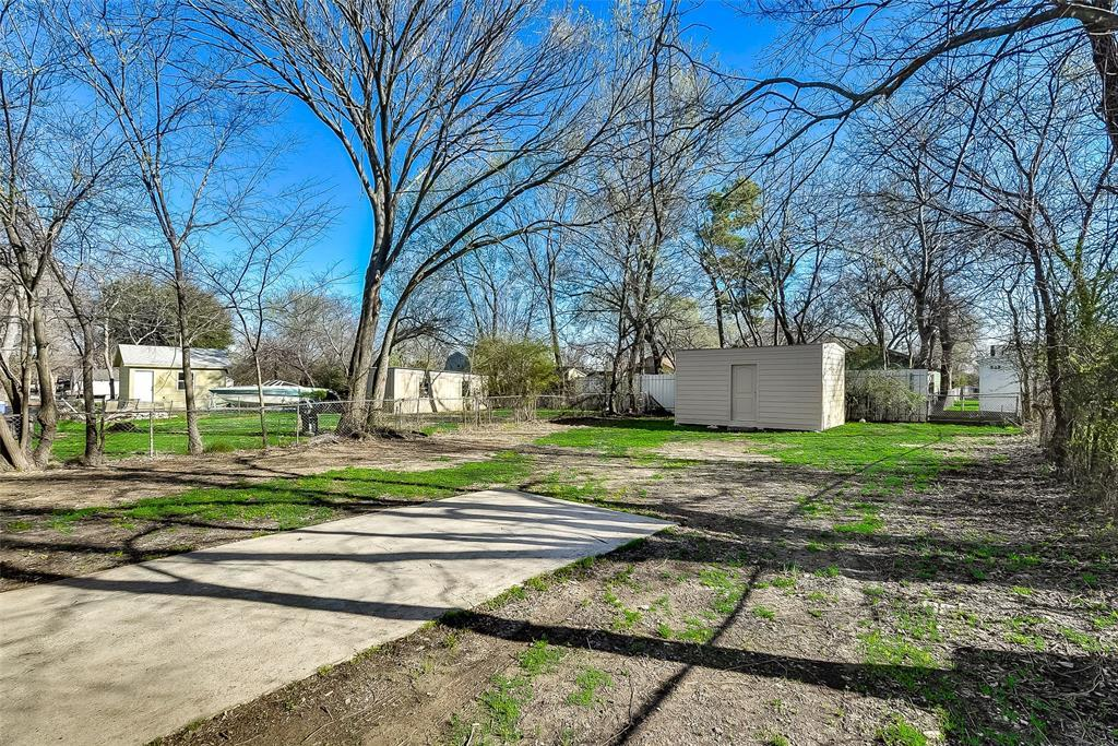 Sold Property   8540 Eden Valley Lane Dallas, TX 75217 20