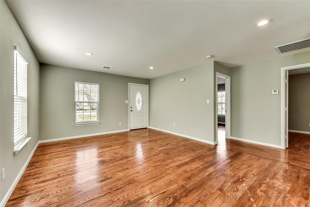 Sold Property   8540 Eden Valley Lane Dallas, TX 75217 3