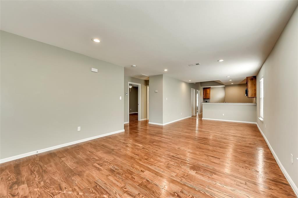 Sold Property   8540 Eden Valley Lane Dallas, TX 75217 4