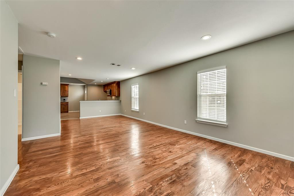 Sold Property   8540 Eden Valley Lane Dallas, TX 75217 5