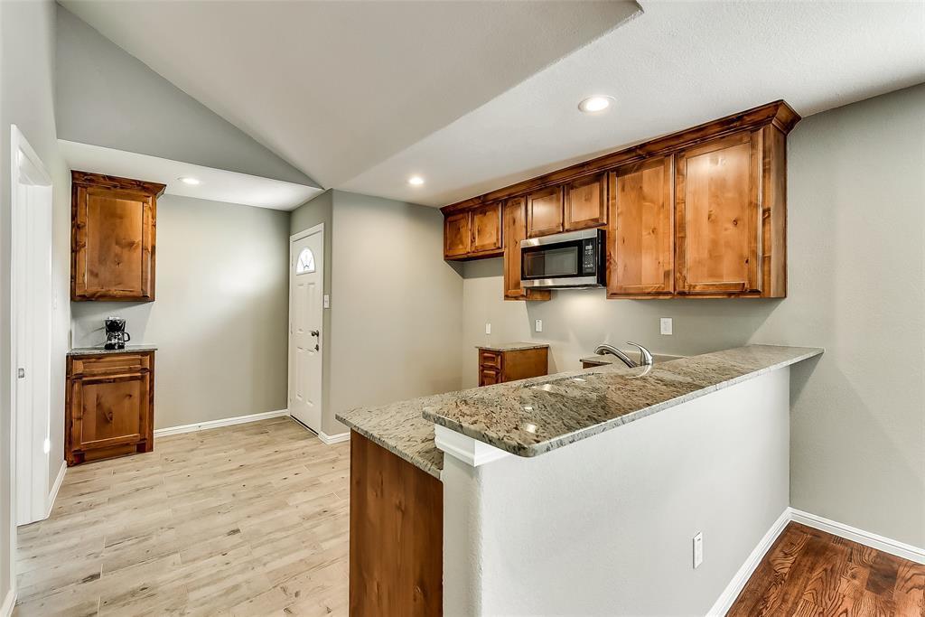 Sold Property   8540 Eden Valley Lane Dallas, TX 75217 6