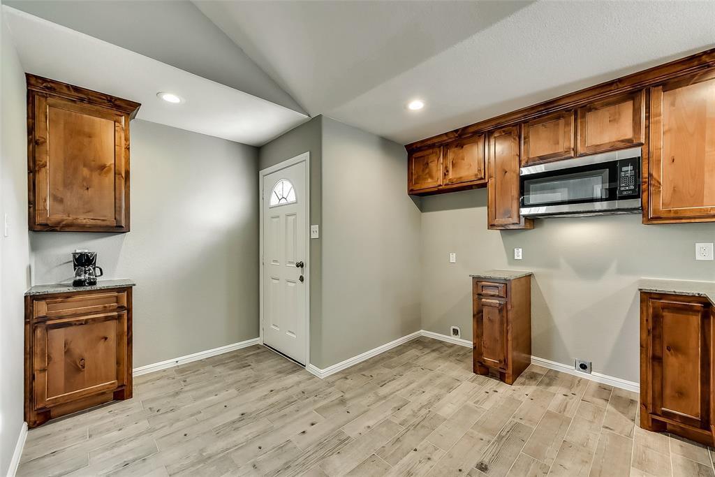 Sold Property   8540 Eden Valley Lane Dallas, TX 75217 7