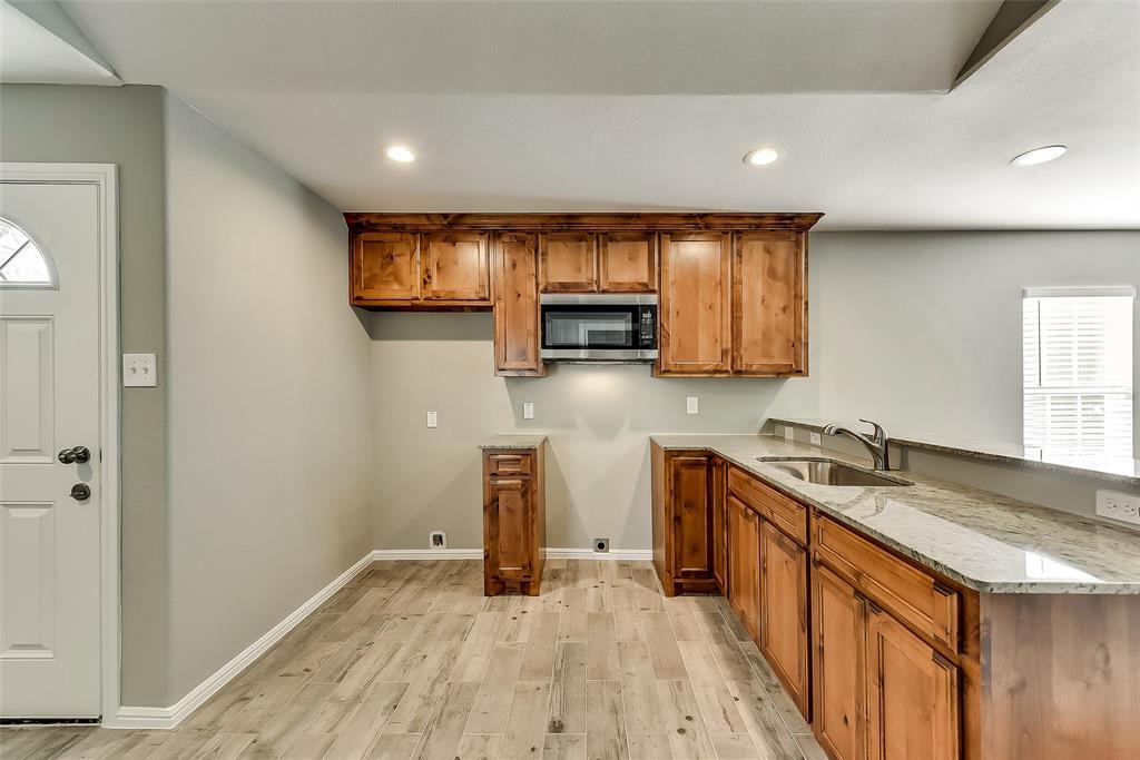 Sold Property   8540 Eden Valley Lane Dallas, TX 75217 8