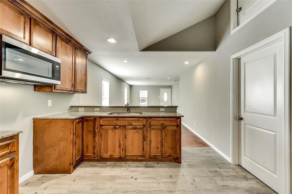 Sold Property   8540 Eden Valley Lane Dallas, TX 75217 9
