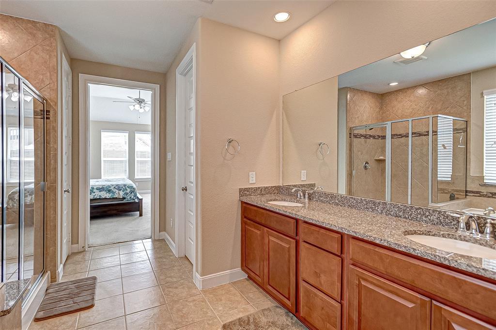 Active   11202 Copper Shores Lane Lane Richmond, TX 77406 21