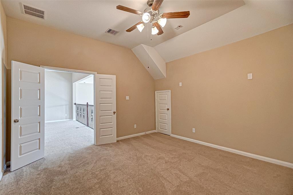 Active   11202 Copper Shores Lane Lane Richmond, TX 77406 24