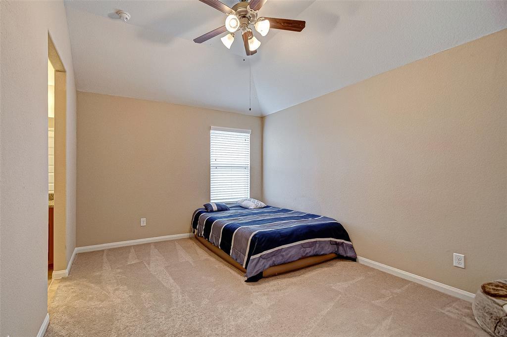 Active   11202 Copper Shores Lane Lane Richmond, TX 77406 29