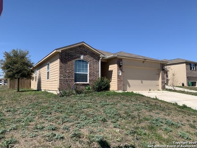 Property for Rent   4619 Le Villas  San Antonio, TX 78222 0
