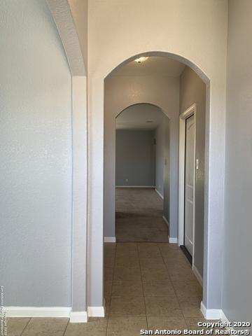 Property for Rent   4619 Le Villas  San Antonio, TX 78222 2