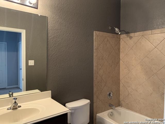 Property for Rent   4619 Le Villas  San Antonio, TX 78222 11