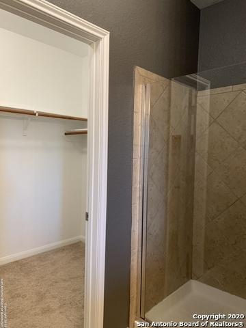 Property for Rent   4619 Le Villas  San Antonio, TX 78222 12