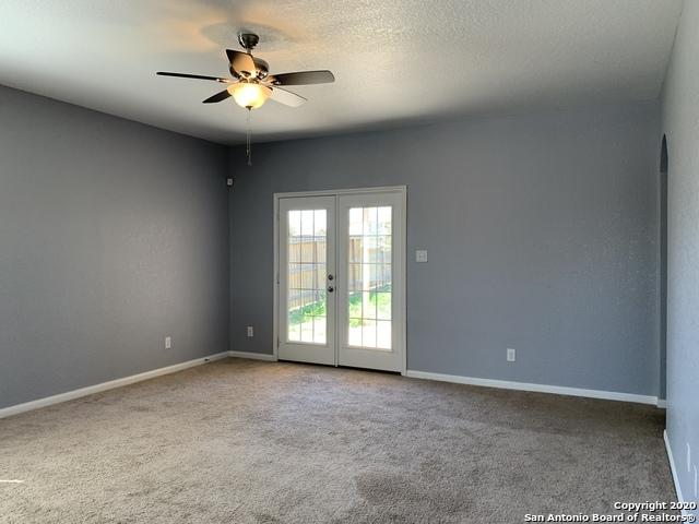 Property for Rent   4619 Le Villas  San Antonio, TX 78222 13