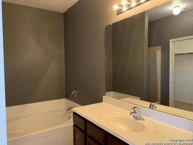 Property for Rent   4619 Le Villas  San Antonio, TX 78222 15