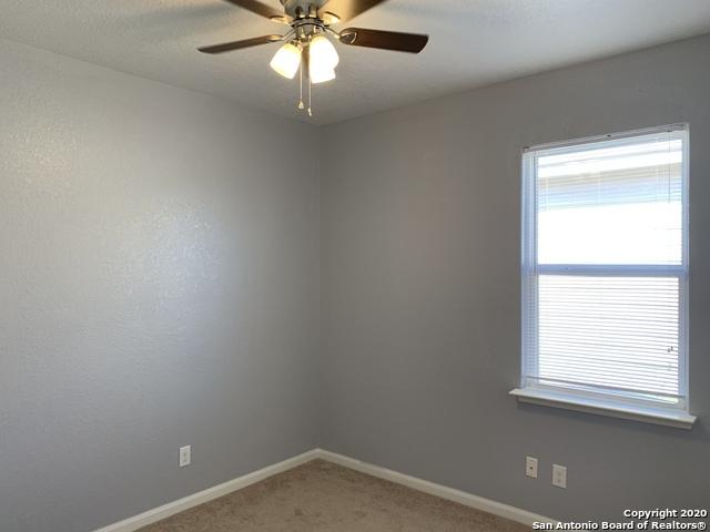 Property for Rent   4619 Le Villas  San Antonio, TX 78222 16