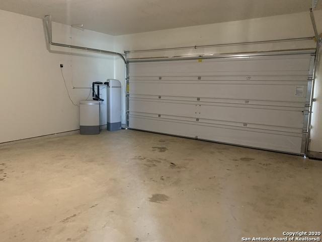 Property for Rent   4619 Le Villas  San Antonio, TX 78222 17