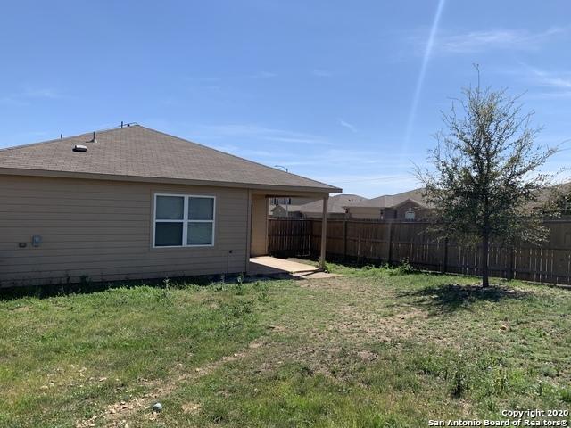 Property for Rent   4619 Le Villas  San Antonio, TX 78222 18