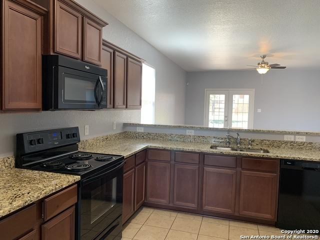 Property for Rent   4619 Le Villas  San Antonio, TX 78222 4