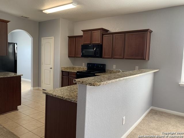 Property for Rent   4619 Le Villas  San Antonio, TX 78222 5