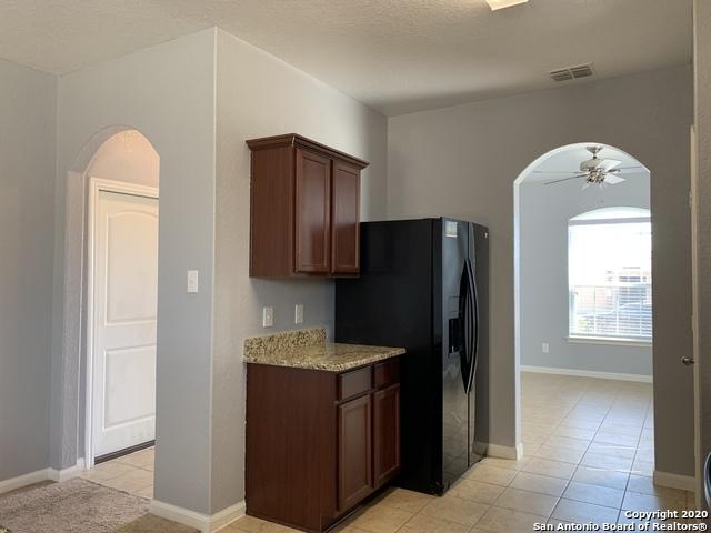 Property for Rent   4619 Le Villas  San Antonio, TX 78222 6