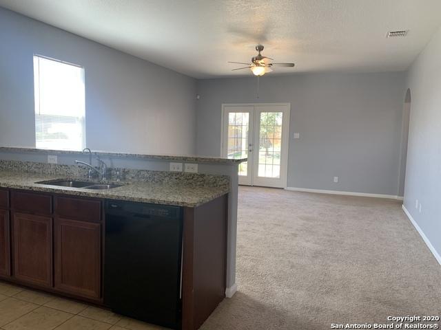 Property for Rent   4619 Le Villas  San Antonio, TX 78222 7