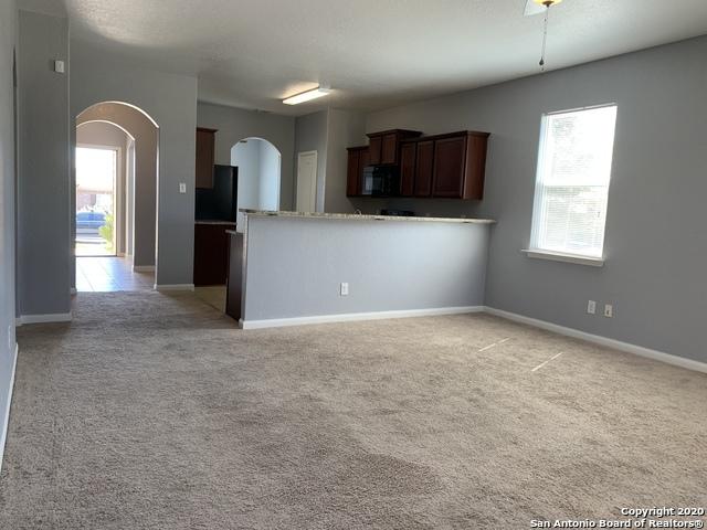 Property for Rent   4619 Le Villas  San Antonio, TX 78222 8