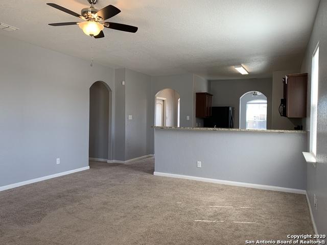 Property for Rent   4619 Le Villas  San Antonio, TX 78222 9