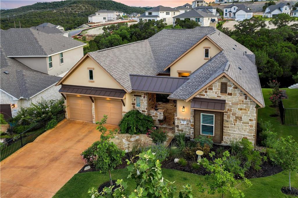 Pending - Taking Backups   207 Vista Village  CV Lakeway, TX 78738 32
