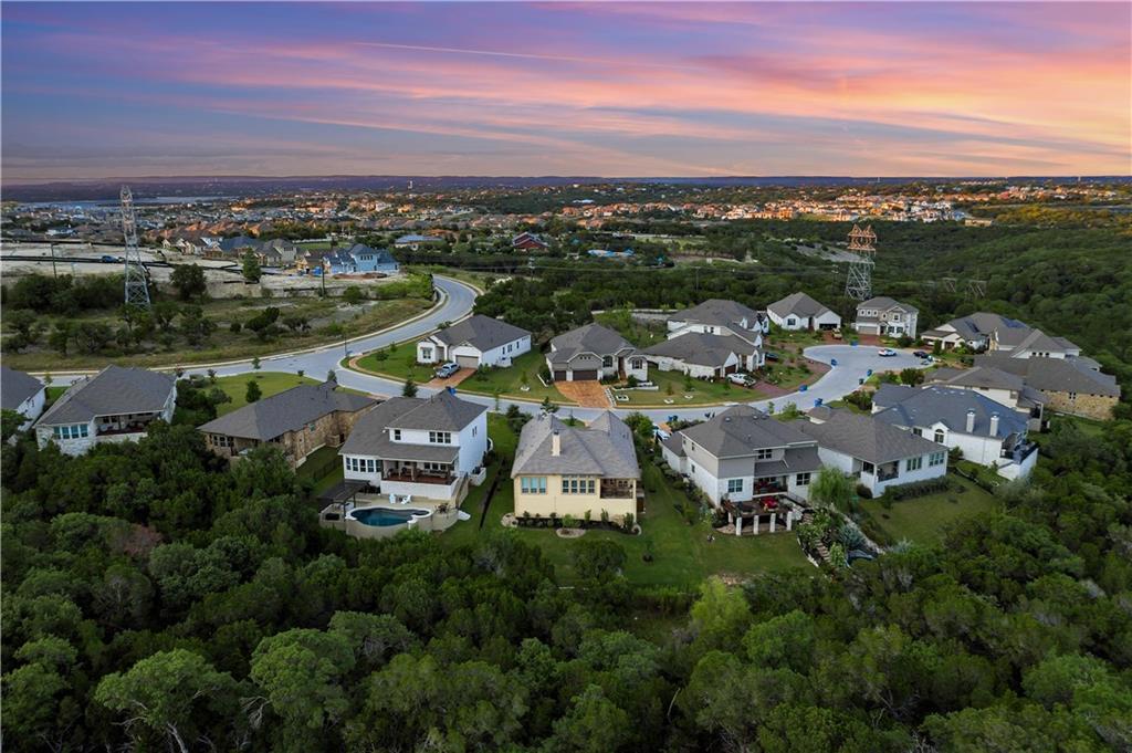 Pending - Taking Backups   207 Vista Village  CV Lakeway, TX 78738 34