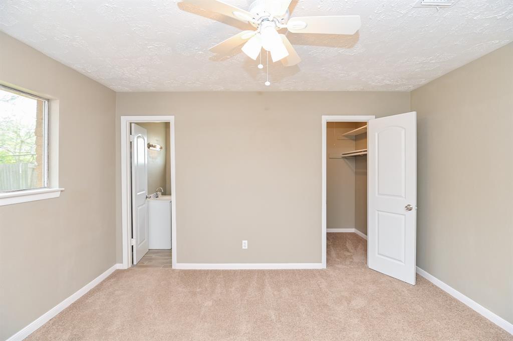 Active   7211 Towerview Lane Houston, TX 77489 20